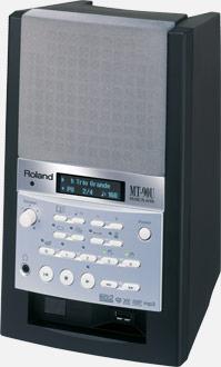 MT90U