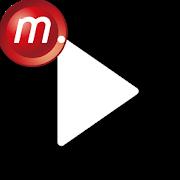 music.jp ハイレゾ歌詞対応 無料音楽プレイヤー