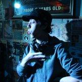 BMS新年会&生徒同士の懇親会 DJダンスナイト飛び込みセッションナイト-ヒュー