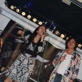 BMSライブカラオケパーティー-気持ちよく歌う