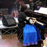 BMSオータムライブ2019 -ドレスでピアノ演奏