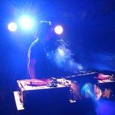 BMSサマーキャンプ2015-DJと照明
