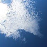 BMSサマーキャンプ2015-綺麗な空