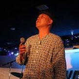 BMSサマーライブ2014 バンド系学科-男性ボーカル