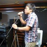 BMSサマーライブ2011-ボーカル