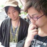 BMSサマーライブ2011-プログラムを見る