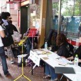 BMSサマーライブ2011-受付