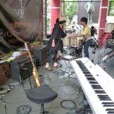 BMSサマーライブ2011-転換中