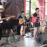 BMSサマーライブ2011-バンド演奏