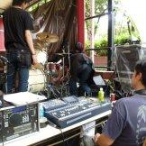 BMSサマーライブ2011-PAさん