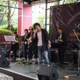 BMSサマーライブ2011-バンド