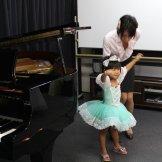 BMSサマーライブ2013 初日 ピアノ・クラッシック部門-子供ピアニスト