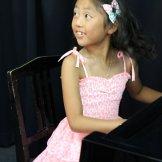 BMSサマーライブ2013 初日 ピアノ・クラッシック部門-子供ピアノ