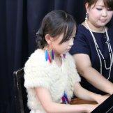 BMSサマーライブ2013 初日 ピアノ・クラッシック部門-連弾