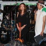 BMSサマーライブ2013 二日目 バンド系学科&DJダンスパーティー-インタビュー