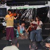 BMSサマーライブ2013 二日目 バンド系学科&DJダンスパーティー-エレキギターステージ