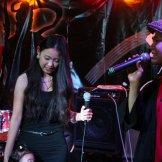 BMSサマーライブ2012-女性ボーカル