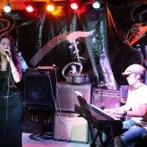 BMSサマーライブ2012-ピアノ伴奏