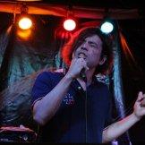 BMSサマーライブ2012-熱唱