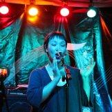 BMSサマーライブ2012-女性歌手