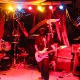 BMSサマーライブ2012-男性ギタリスト