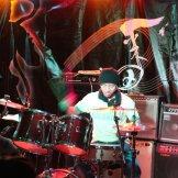 BMSサマーライブ2012-ドラム演奏