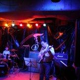 BMSサマーライブ2012-ドラム&ギター