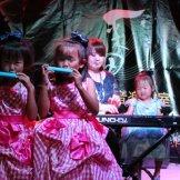 BMSサマーライブ2012-ハーモニカ姉妹