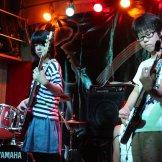 BMSサマーライブ2012-ギター&ベース