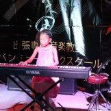 BMSサマーライブ2012-キッズピアノ