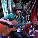 BMSサマーライブ2012-ギター演奏