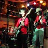 BMSサマーライブ2012-キッズギター