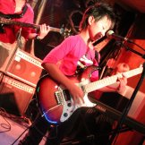 BMSサマーライブ2012-子供ギター