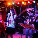 BMSサマーライブ2012-バンド演奏