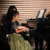 BMSサマーライブ2014 クラッシック部門-ピアノ演奏