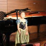 BMSサマーライブ2014 クラッシック部門-子供ドレス