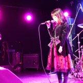 BMSオータムライブ2016-女子ボーカル