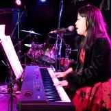 BMSオータムライブ2016-ピアノ女性