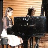 BMSオータムコンサート2015 クラッシック部門-女性ピアニスト