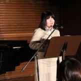 BMSオータムコンサート2015 クラッシック部門-声楽