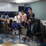ナイトジャム 2012/10/20(土)ギター
