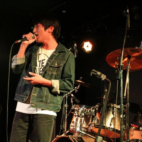 BMSオータムライブ2017-男性ボーカル