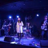 BMSオータムライブ2015-リハーサル中