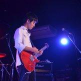 BMSオータムライブ2015-ギター
