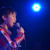 BMSオータムライブ2015-歌う男子