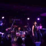 BMSオータムライブ2015-バンド演奏