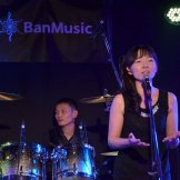 BMSオータムライブ2015-バンド