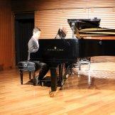 BMSオータムコンサート2016 クラッシック部門-ピアノ演奏男子
