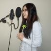ボーカル体験レッスンレポート
