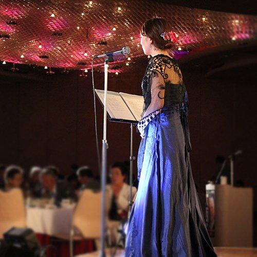 オペラ・声楽教室 イベント写真